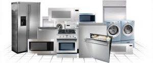 Appliances Service Burbank