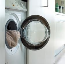 Washing Machine Repair Burbank